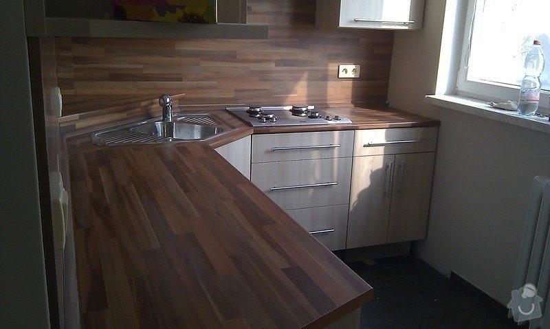 Rekonstrukce:jádra,chodby,kuchyně: IMAG1638