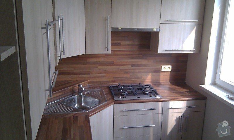 Rekonstrukce:jádra,chodby,kuchyně: IMAG1641