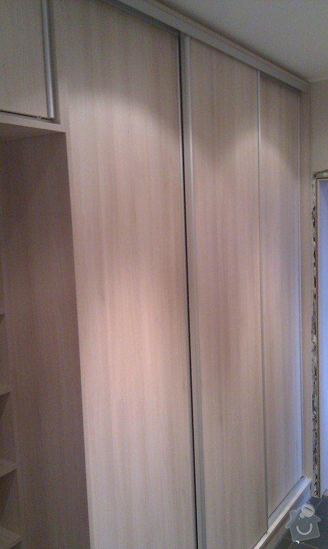 Rekonstrukce:jádra,chodby,kuchyně: IMAG1959