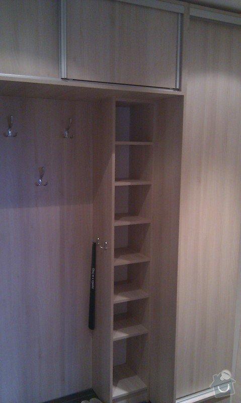 Rekonstrukce:jádra,chodby,kuchyně: IMAG1960