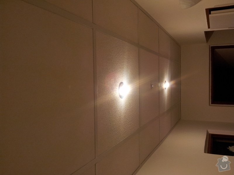 Kazetovy strop: 20121016_214909