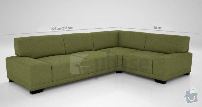 Rozkládací sedací souprava: Snimek_obrazovky_2012-10-17_v_23.22.22