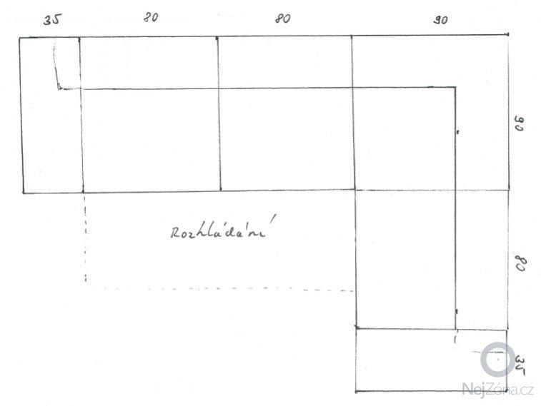 Rozkládací sedací souprava: Snimek_obrazovky_2012-10-17_v_23.14.27