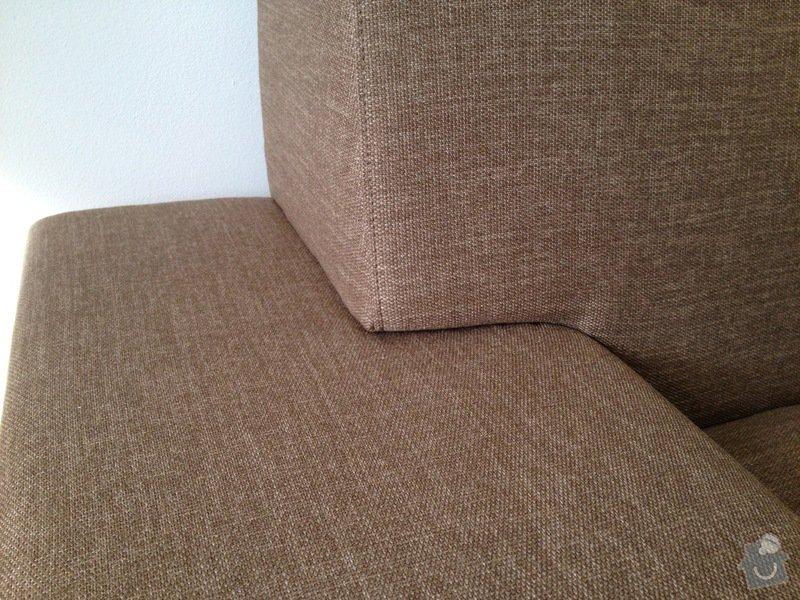 Rozkládací sedací souprava: IMG_1528