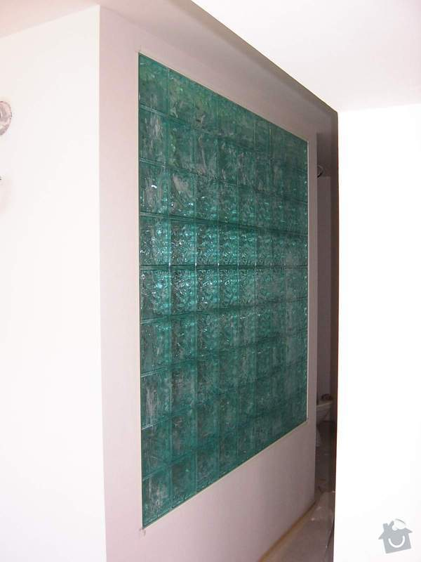 Rekonstrukce koupelny: P1110476