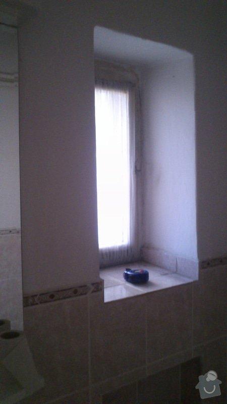 Výměna plastových oken: DSC_0004