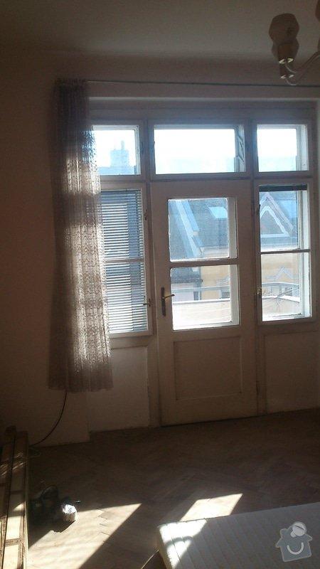 Výměna plastových oken: DSC_0007