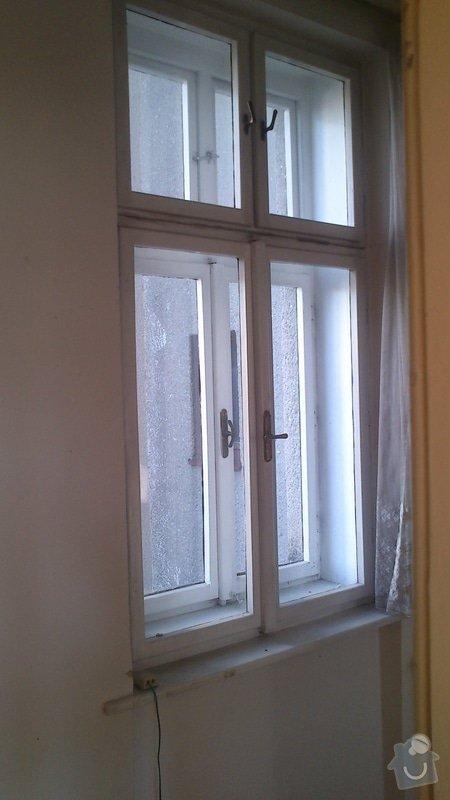 Výměna plastových oken: DSC_0009