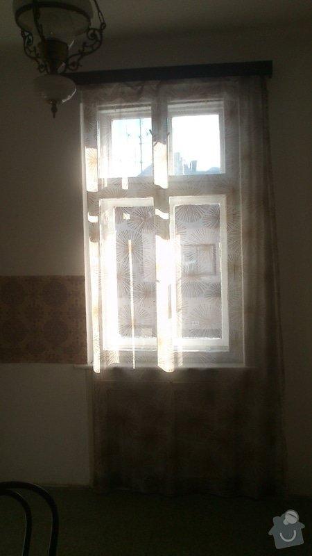 Výměna plastových oken: DSC_0011