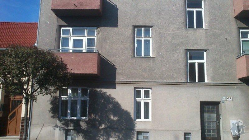 Výměna plastových oken: DSC_0017