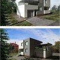 Zastreseni terasy vyzdeni obvodovych soklu u terasy a 2 balko alt1 a 1