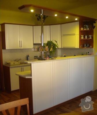 Kuchyňská linka: DSCN3701n