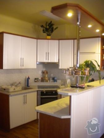 Kuchyňská linka: DSCN3704n
