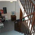 Pokladka lina v bytovem dome opravy a dodelavky dsc 0018