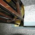 Pokladka lina v bytovem dome opravy a dodelavky dsc 0049