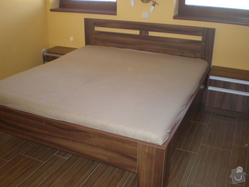 Dvojlůžko postel: Kopie_-_postele_001