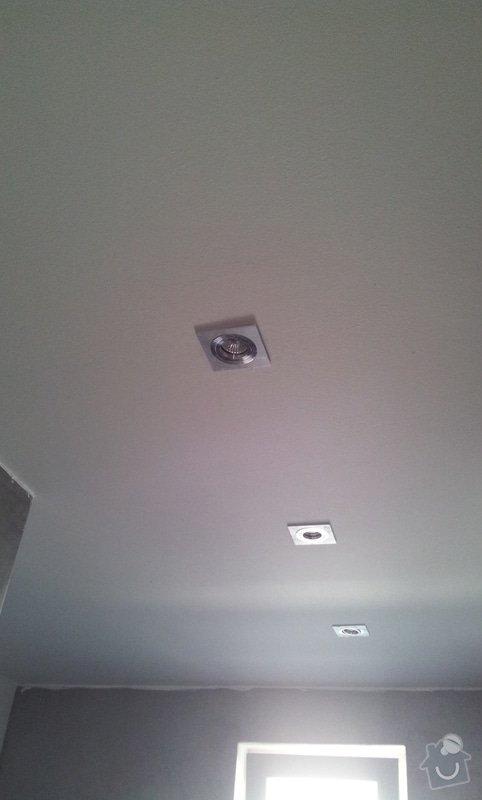 Dodělávky, malování a podlahy: 20121017_152635