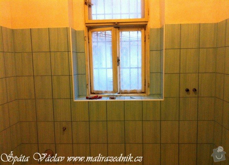 Obklad koupelny: IMG_2108