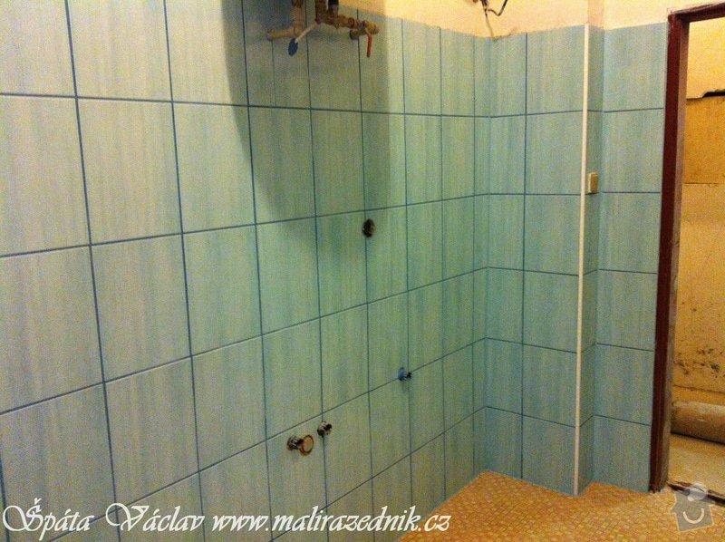 Obklad koupelny: IMG_2109
