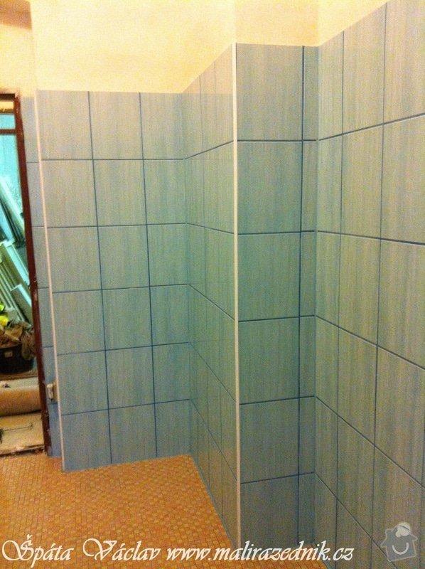 Obklad koupelny: IMG_2110