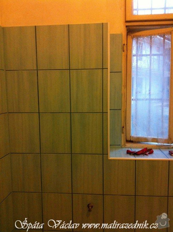 Obklad koupelny: IMG_2111
