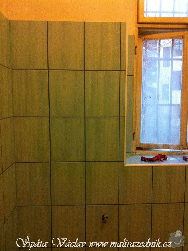 Obklad koupelny: IMG_2112