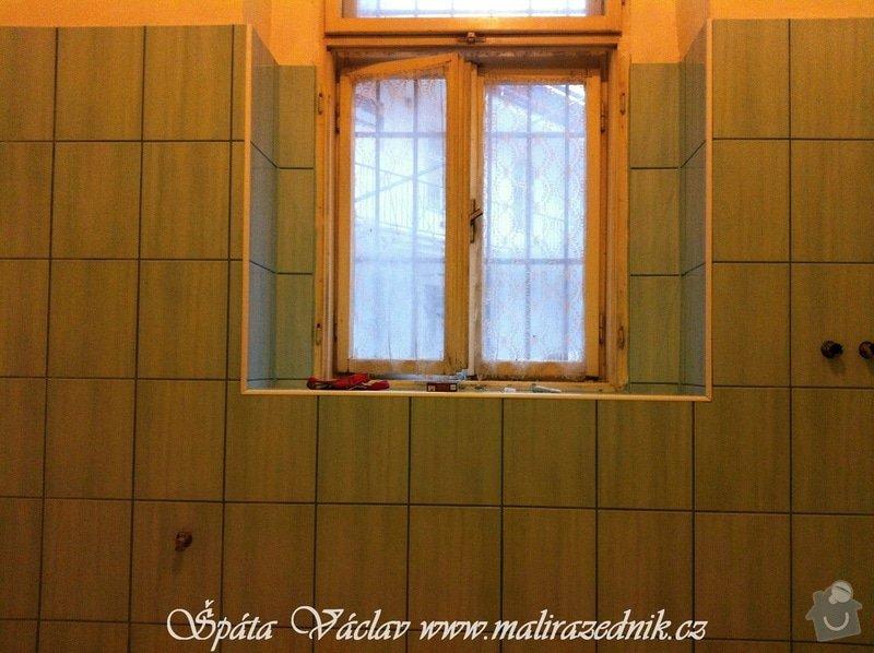 Obklad koupelny: IMG_2113