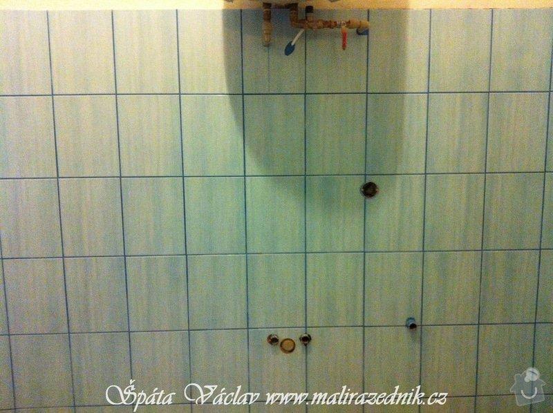 Obklad koupelny: IMG_2115