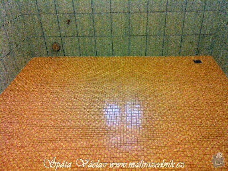 Obklad koupelny: IMG_2118