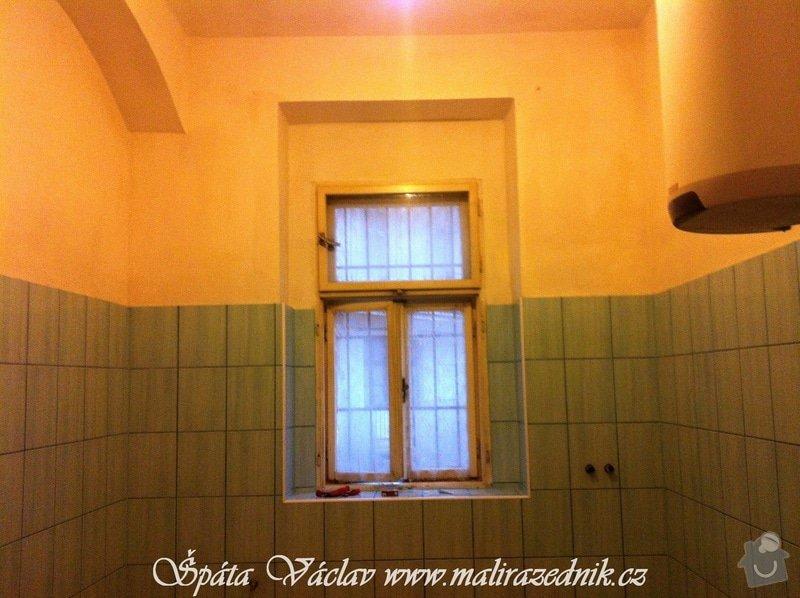 Obklad koupelny: IMG_2119