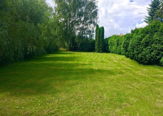 zahrada_skvrnany