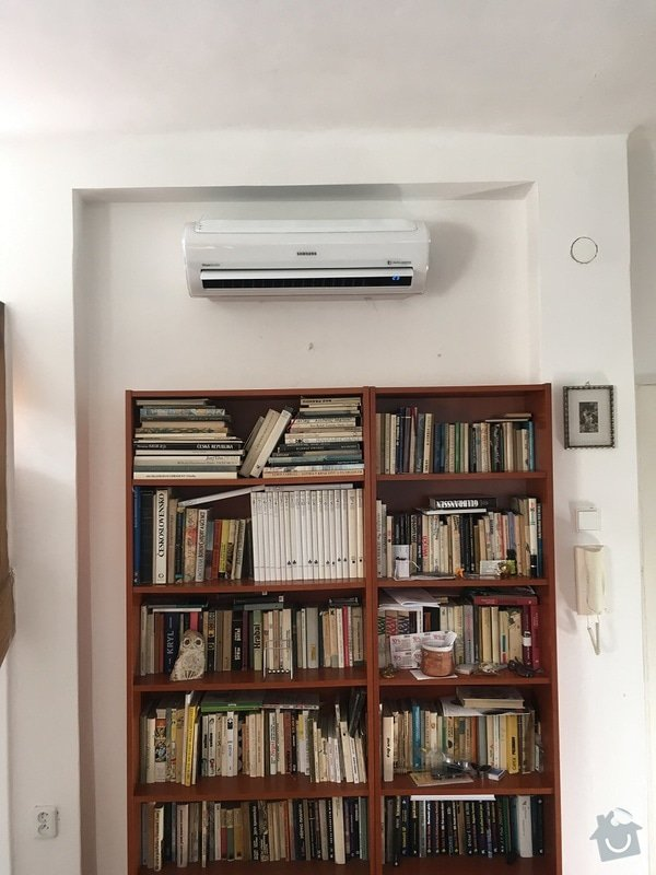 Montáž klimatizace do RD: IMG_0327