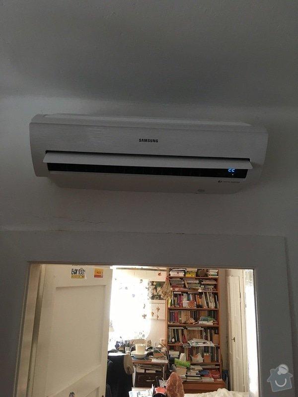 Montáž klimatizace do RD: IMG_0319