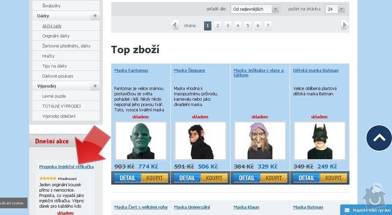 Optimalizace www stránek, PPC reklamy: 007-2-1170x643