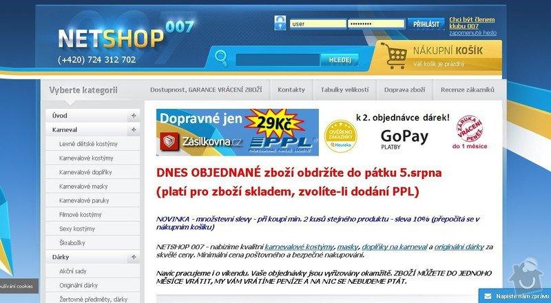 Optimalizace www stránek, PPC reklamy: 007-1170x643