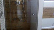 Obklady,dlažby,kompletace koupelny a wc