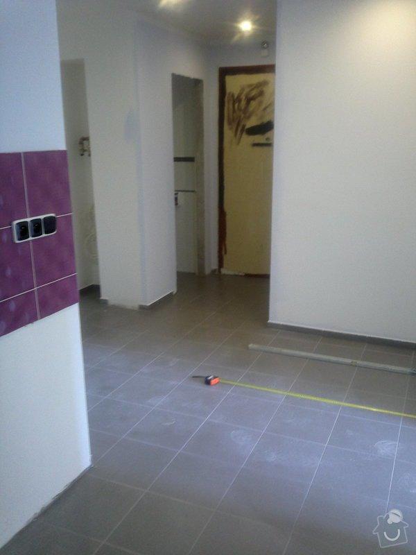 Rekonstrukce bytu: Kaja_fotky_059