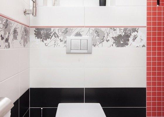 koupelna_(1)