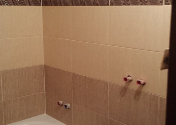 Rekonstrukce-Koupelna-Kuchyn-Záchod