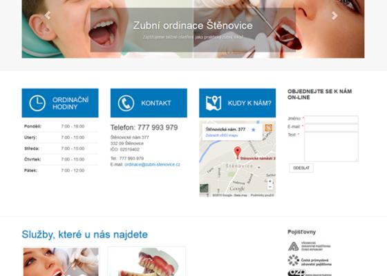 zubni-stenovice