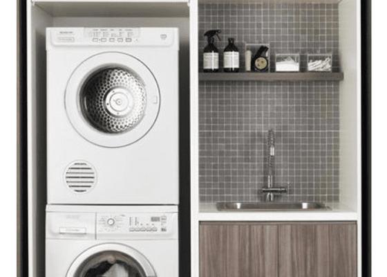 Montáž ikea kuchyně + drobný nábytek na míru