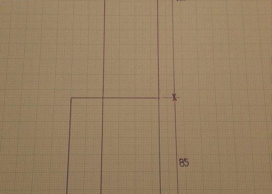 Hledám truhláře na výrobu 2 kusů drobného nábytku