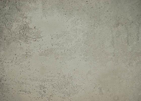 Dekorativni omitka Imitace betonu / benatsky stuk