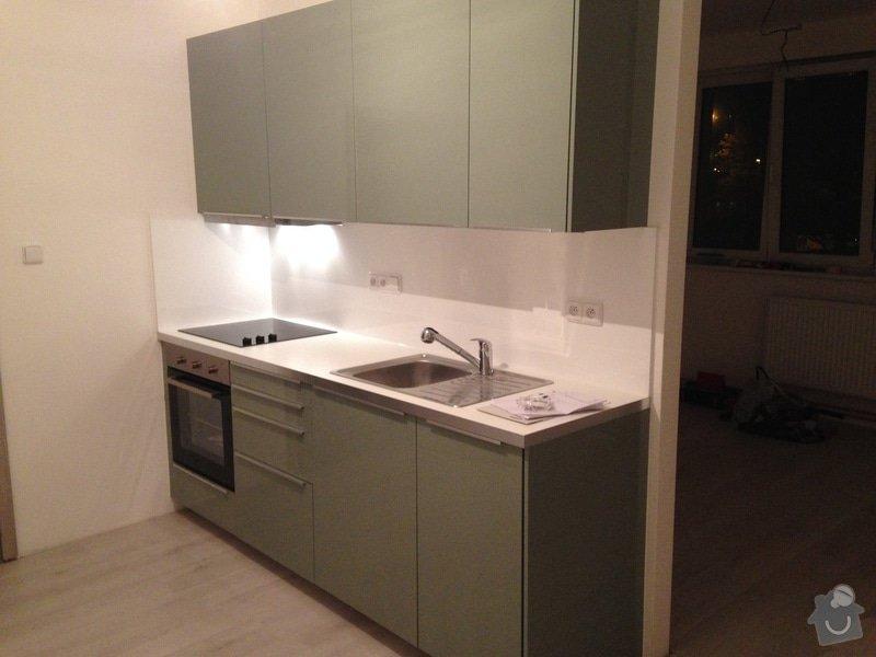 mont kuchyn ikea doprava praha mont kuchyn nejz. Black Bedroom Furniture Sets. Home Design Ideas