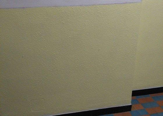 Malování 5ZŠ