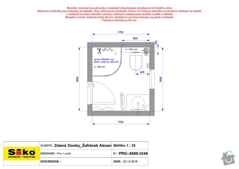 Obklad koupelny a sanita: Plan_-_Zelene_Domky_Safranek_Alexandr_koupelna104