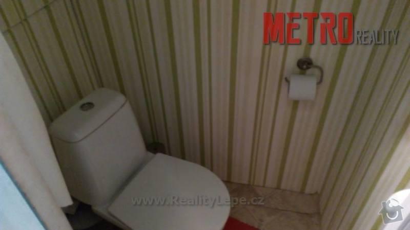 Obklad umakartové koupelny: 16441248_10154031046211148_2043578701_n