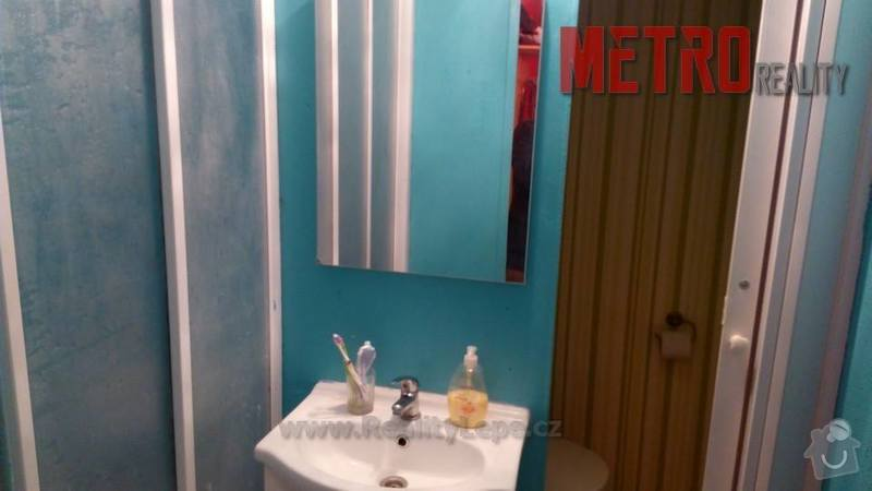Obklad umakartové koupelny: 16467258_10154031046271148_661701594_n