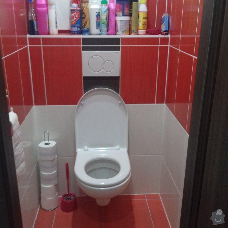 Rekonstrukce koupelny, wc: 20170201_173307(0)