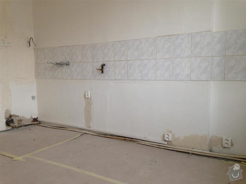 Elektroinstalace pro kuchyň: 468_(Medium)